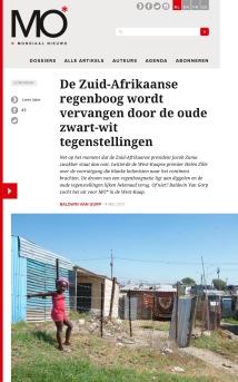 De_ZuidAfrikaanse_regenboog_MO