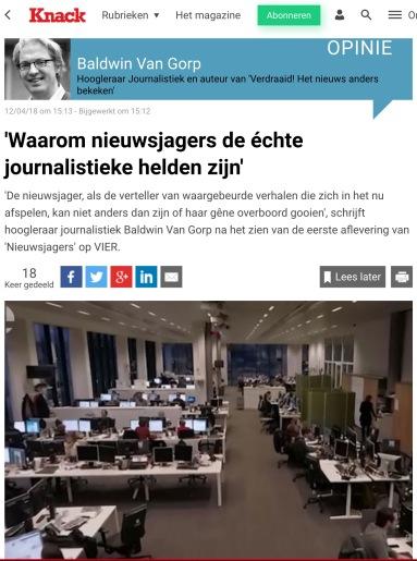 Knack_Nieuwsjagers